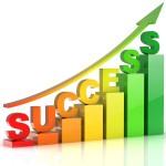Sales-Success
