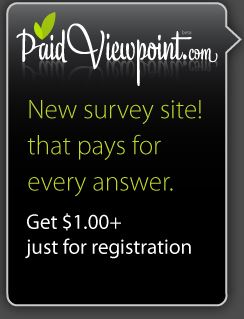 Make Money Taking Online Surveys