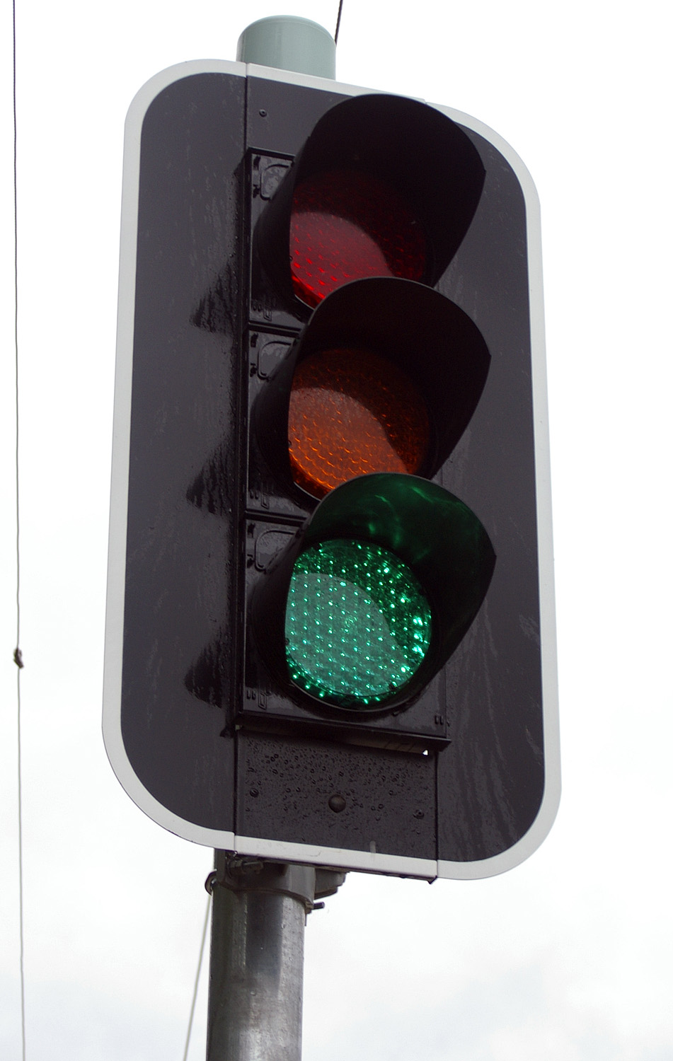 LED_traffic_light