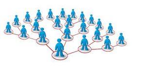 MLM Gateway Lead Platform