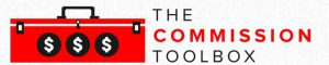 The Commission Toolbox
