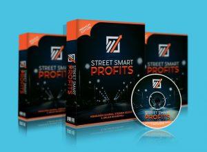 Street Smart Profits