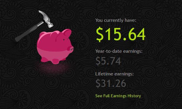 Make Money Taking Online Surveys