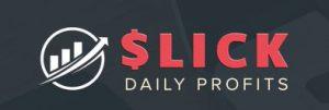 Slick Daily Profits Logo