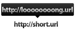 cloaking affiliate links