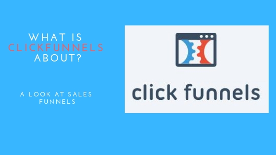Clickfunnels Help for Beginners